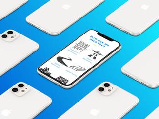 HSC-Mobile.jpg