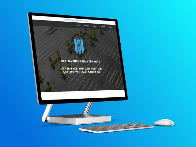 HSC-Web-Mockup.jpg