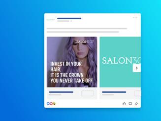 Salon-307.jpg