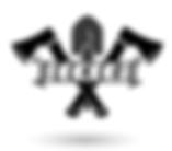 Seekers Logo-01.png