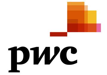 Partner PWC