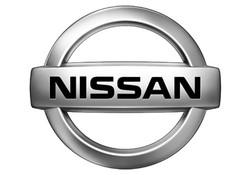 Partner Nissan