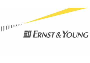 Partner Ernst and Young