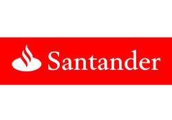 Partner Santander
