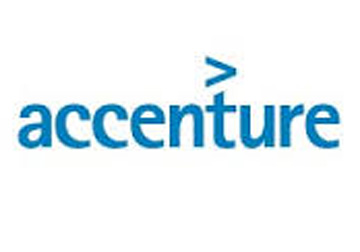 Partner Accenture