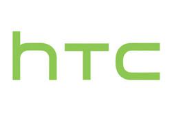 Partner HTC