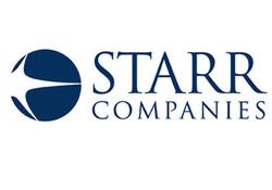 Partner Starr