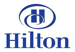 Partner Hilton