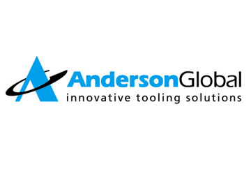 Partner Anderson Global