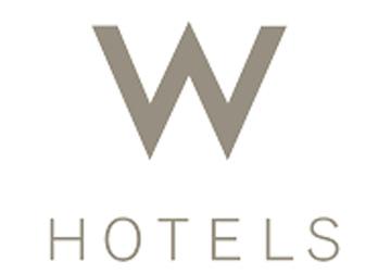 Partner W Hotels