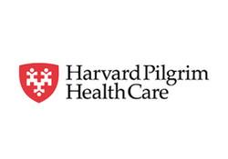 Partner Harvard