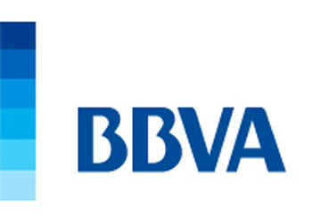 Partner BBVA