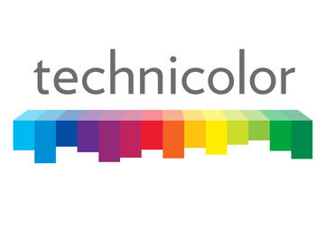 Partner Technicolor