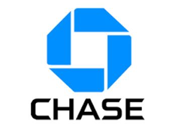 Partner Chase