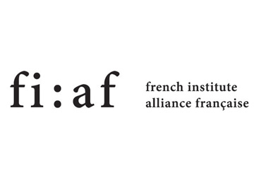 Partner French Institute