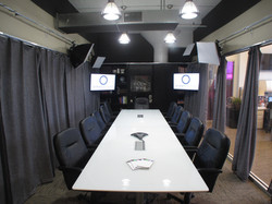 Stratosphere Conference Room