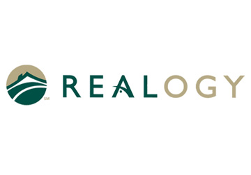 Partner Realogy