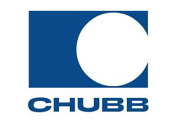 Partner Chubb