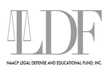 Partner LDF