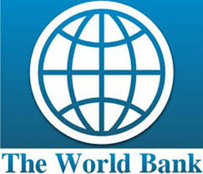 Partner World bank