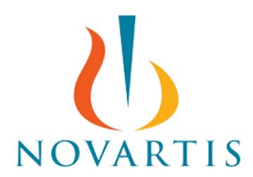 Partner Novartis