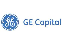 Partner GE