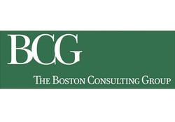 Partner BCG