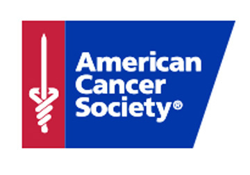 Partner American Cancer Society