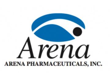 Partner Arena