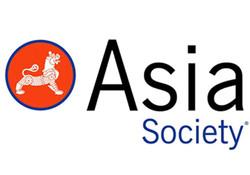 Partner Asia Society
