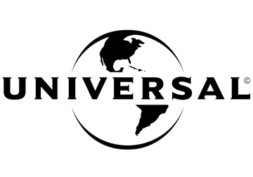 Partner Universal