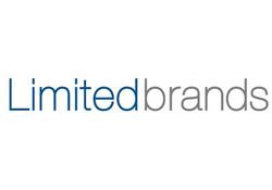 Partner Limited