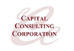 Partner Capital