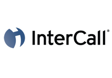 Partner Intercall