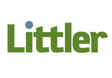 Partner Littler