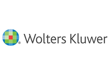 Partner Wolters
