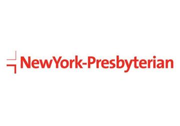 Partner NY Presbyterian