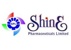 Partner Shine