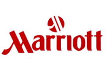 Partner Marriott