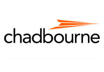 Partner Chadbourne