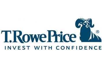 Partner TRowePrice