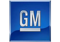Partner GM
