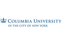 Partner Columbia University