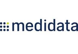 Partner Medidata
