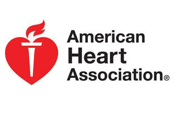 Partner American Heart Association