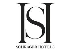 Partner Schrager
