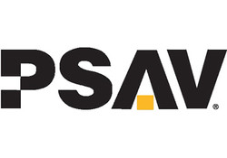 Partner PSAV