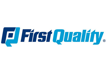 Partner First Quality