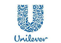 Partner Unilever