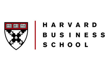 Partner Harvard Business